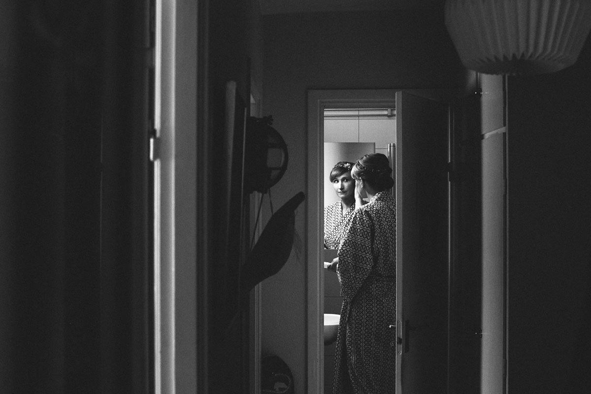 wedding_photographer_sweden_016