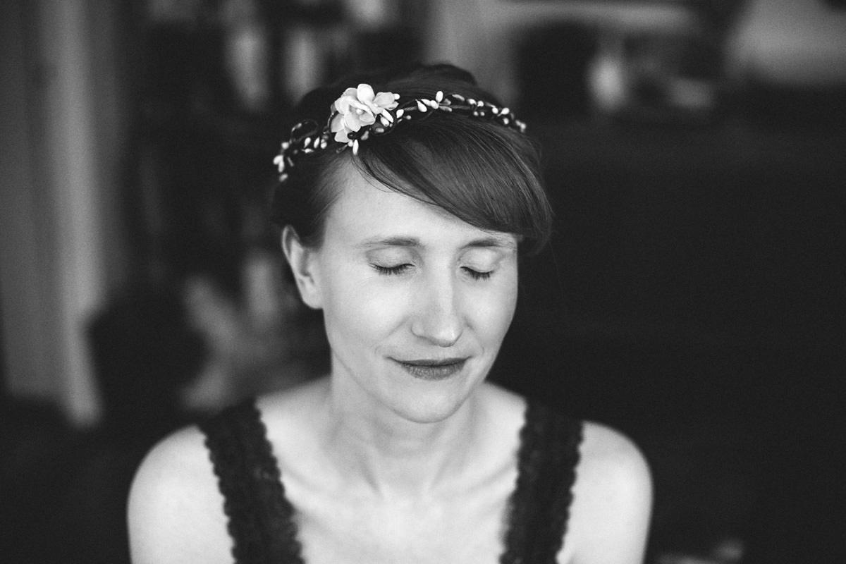 wedding_photographer_sweden_017