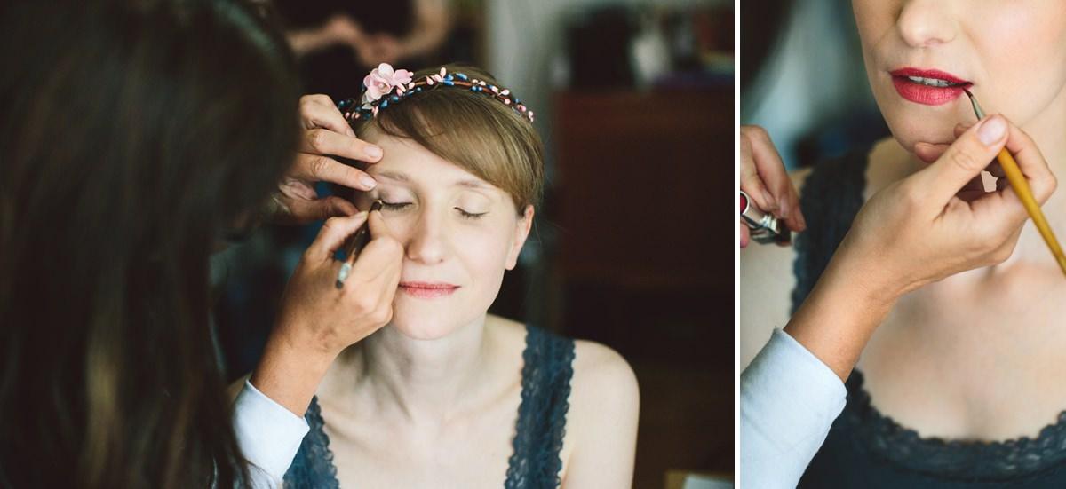 wedding_photographer_sweden_018