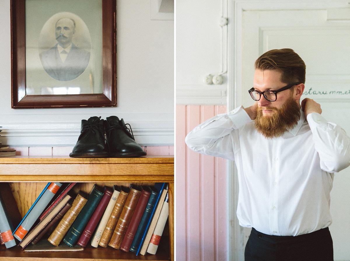 wedding_photographer_sweden_021