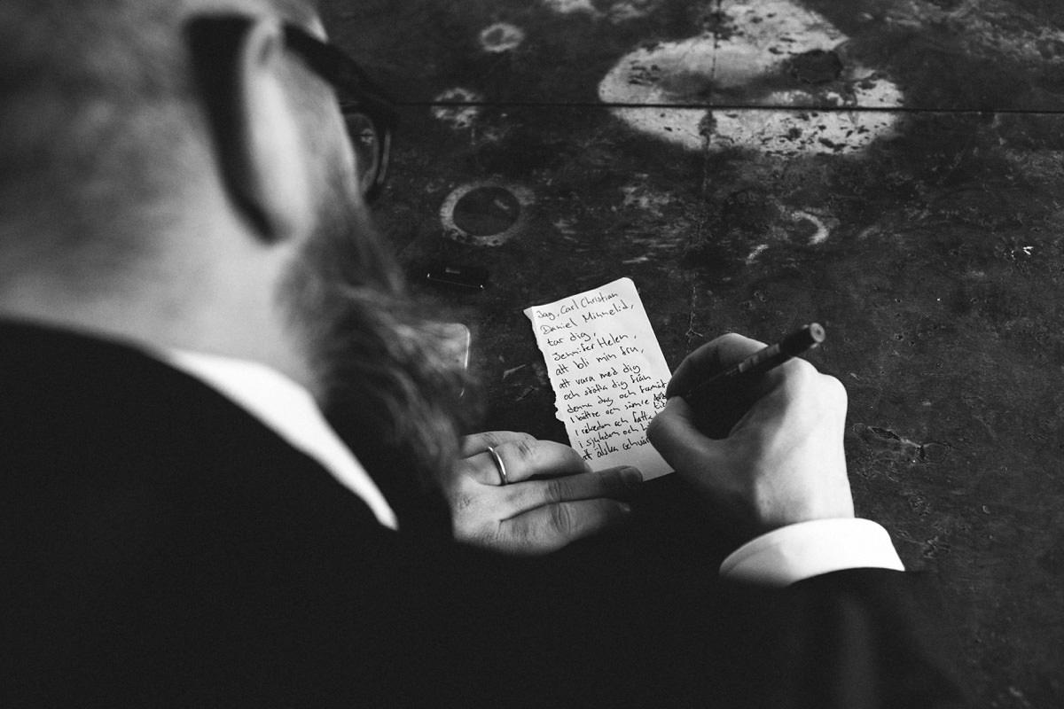 wedding_photographer_sweden_023