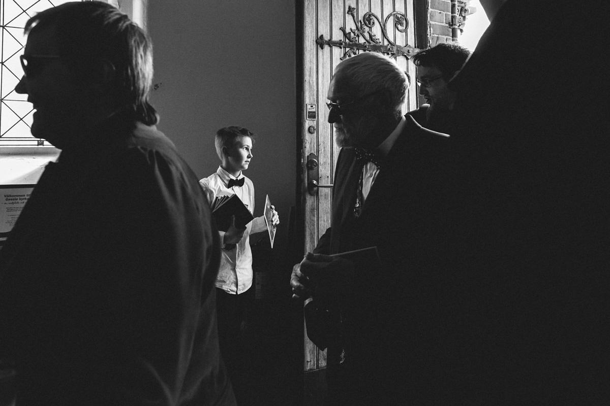 wedding_photographer_sweden_026