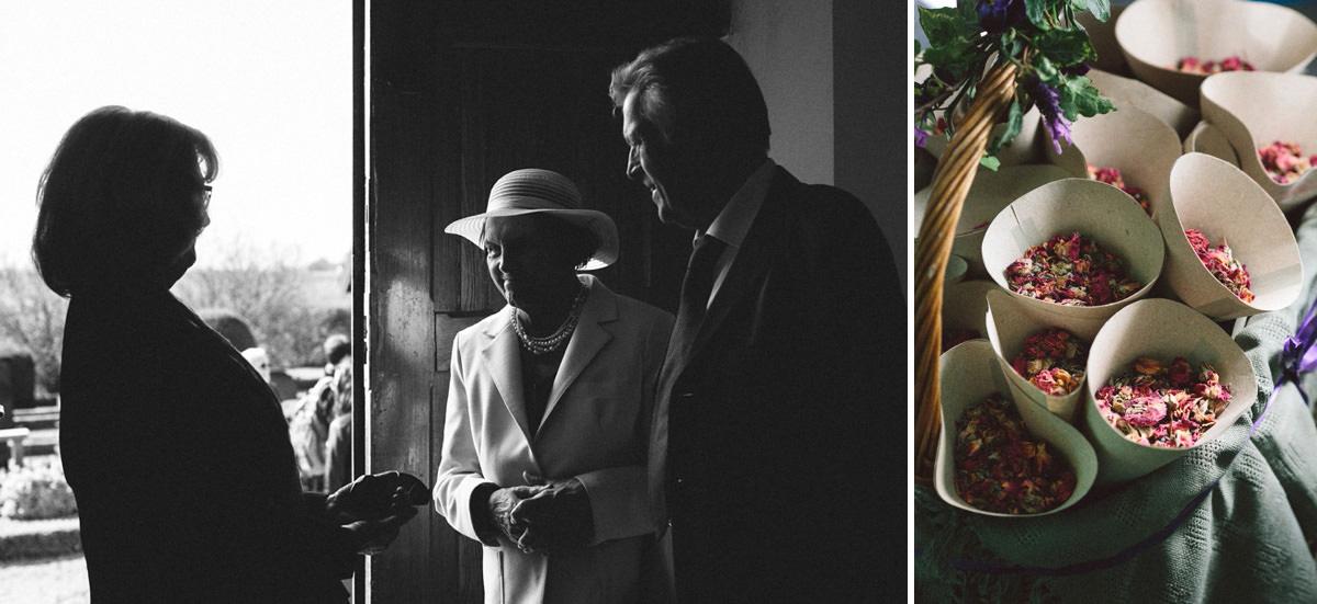 wedding_photographer_sweden_027