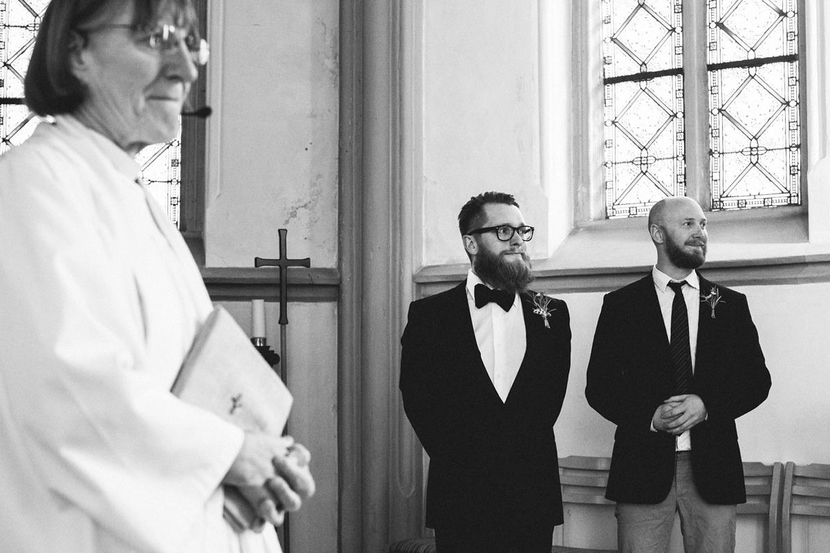 wedding_photographer_sweden_028