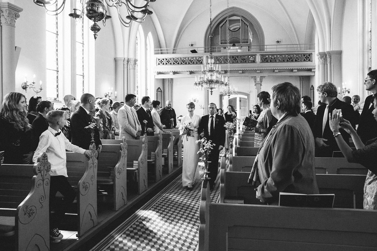 wedding_photographer_sweden_029