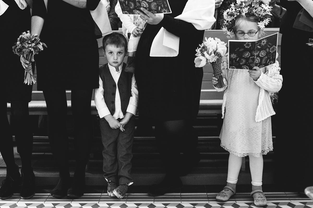 wedding_photographer_sweden_030