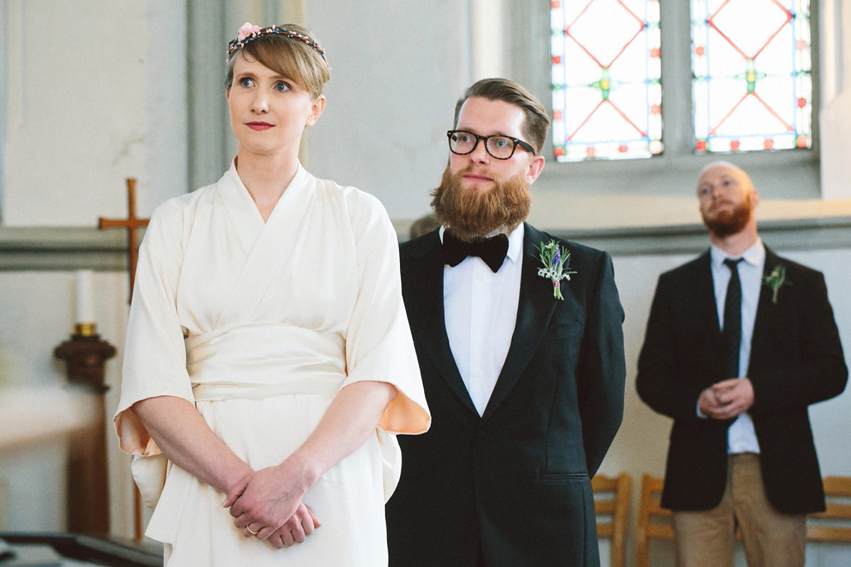wedding_photographer_sweden_031