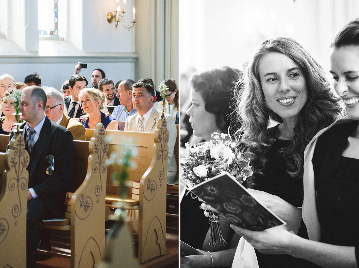 wedding_photographer_sweden_032