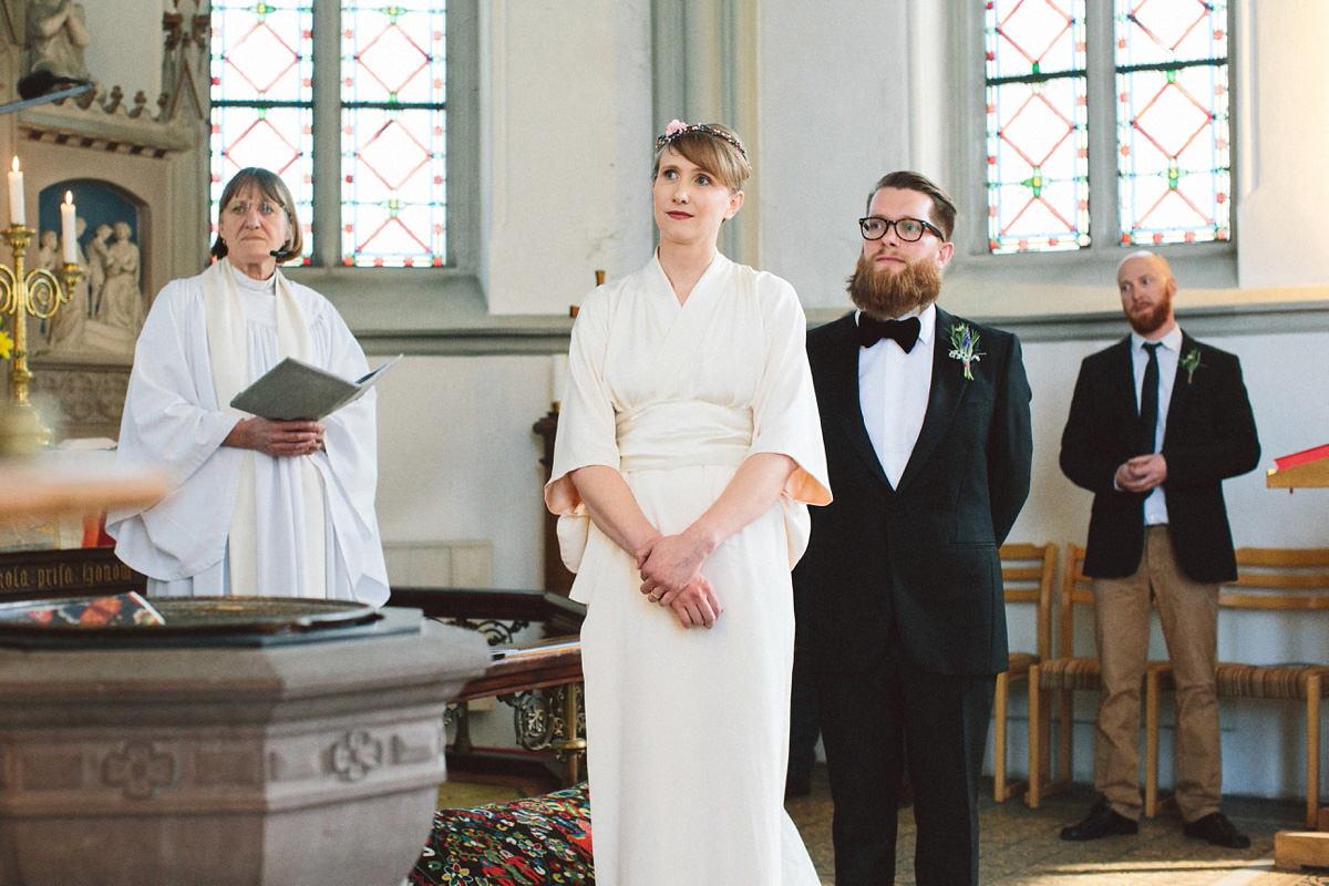 wedding_photographer_sweden_033