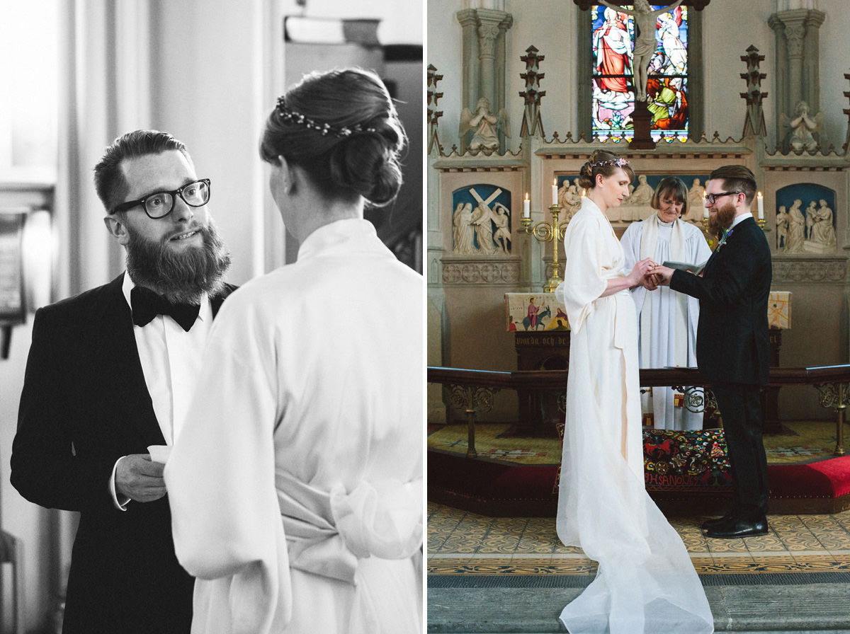 wedding_photographer_sweden_034