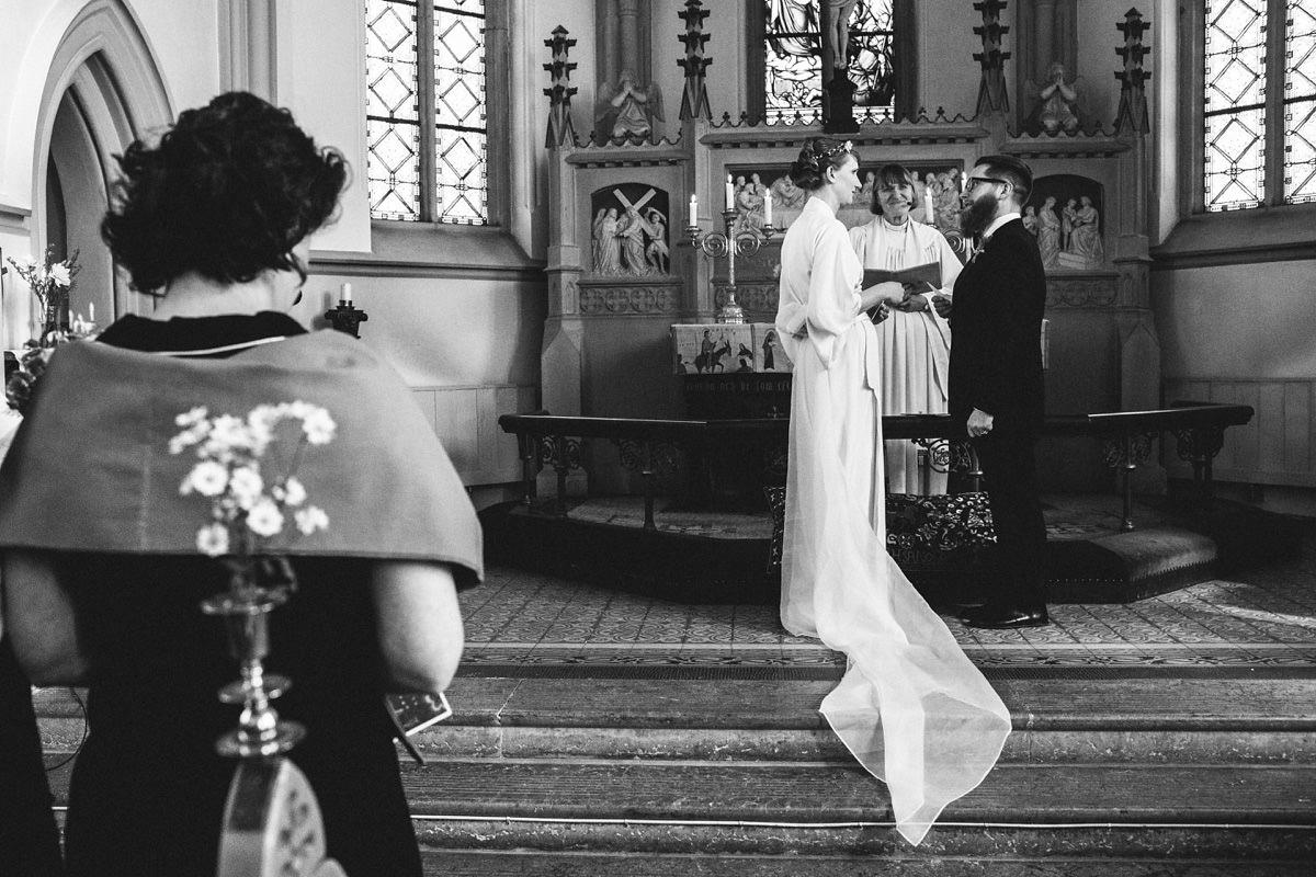 wedding_photographer_sweden_035
