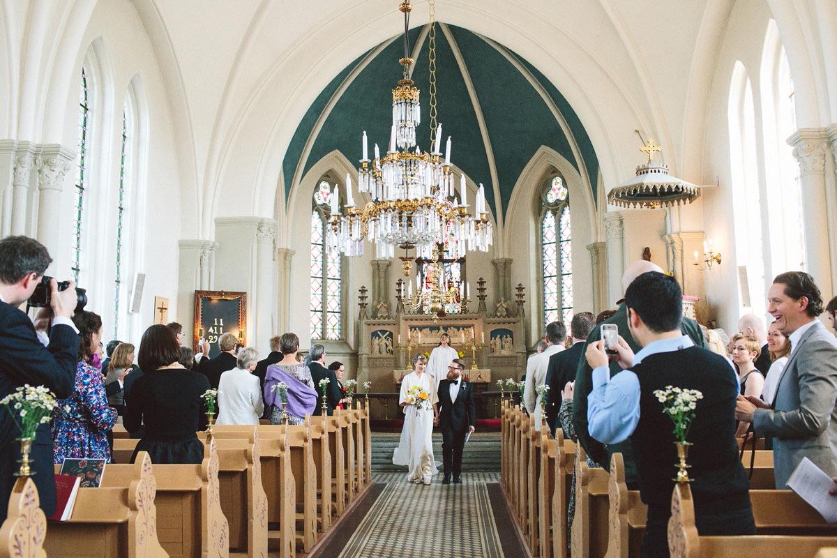 wedding_photographer_sweden_036