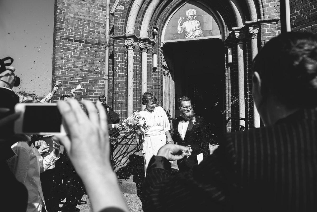 wedding_photographer_sweden_037