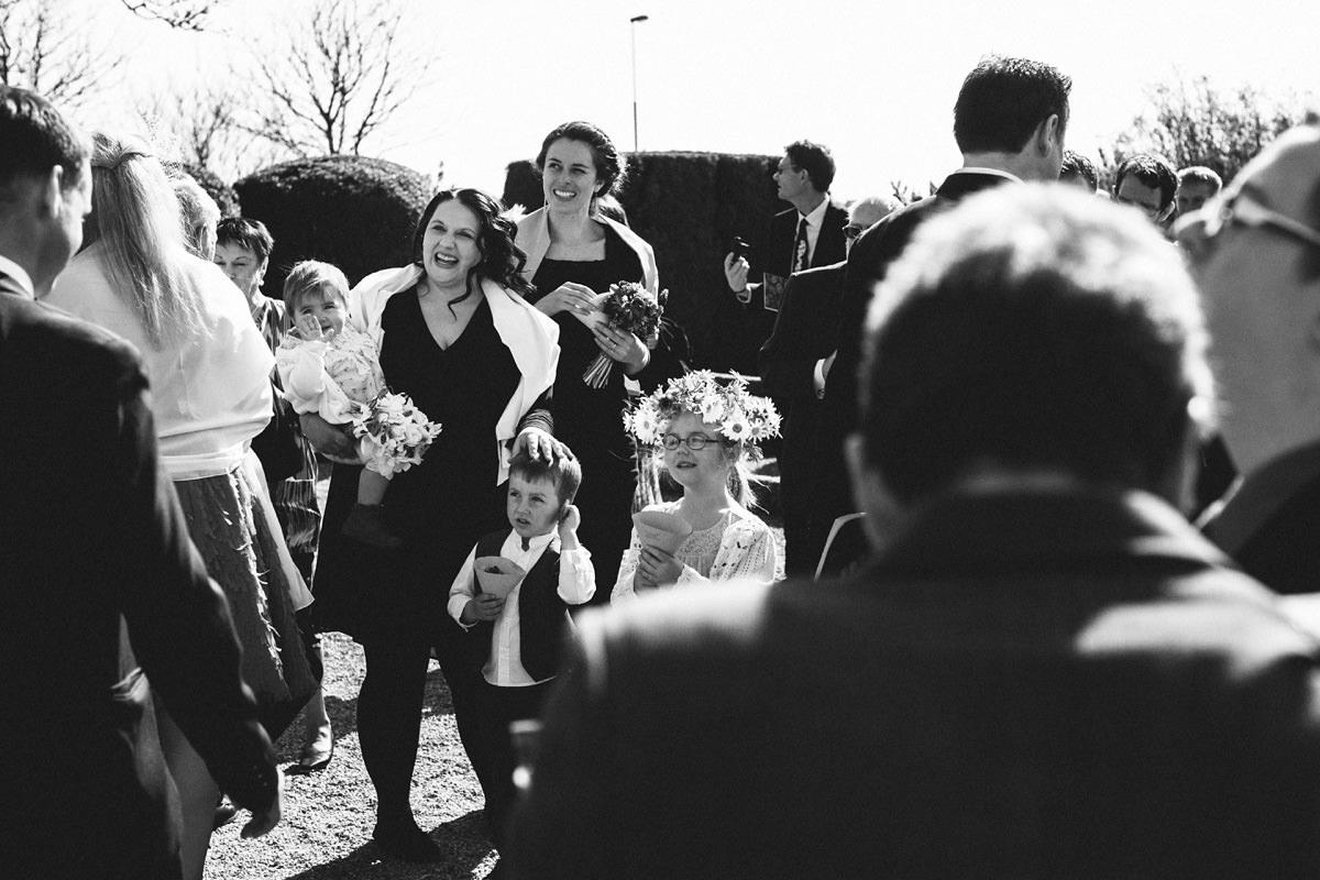 wedding_photographer_sweden_038