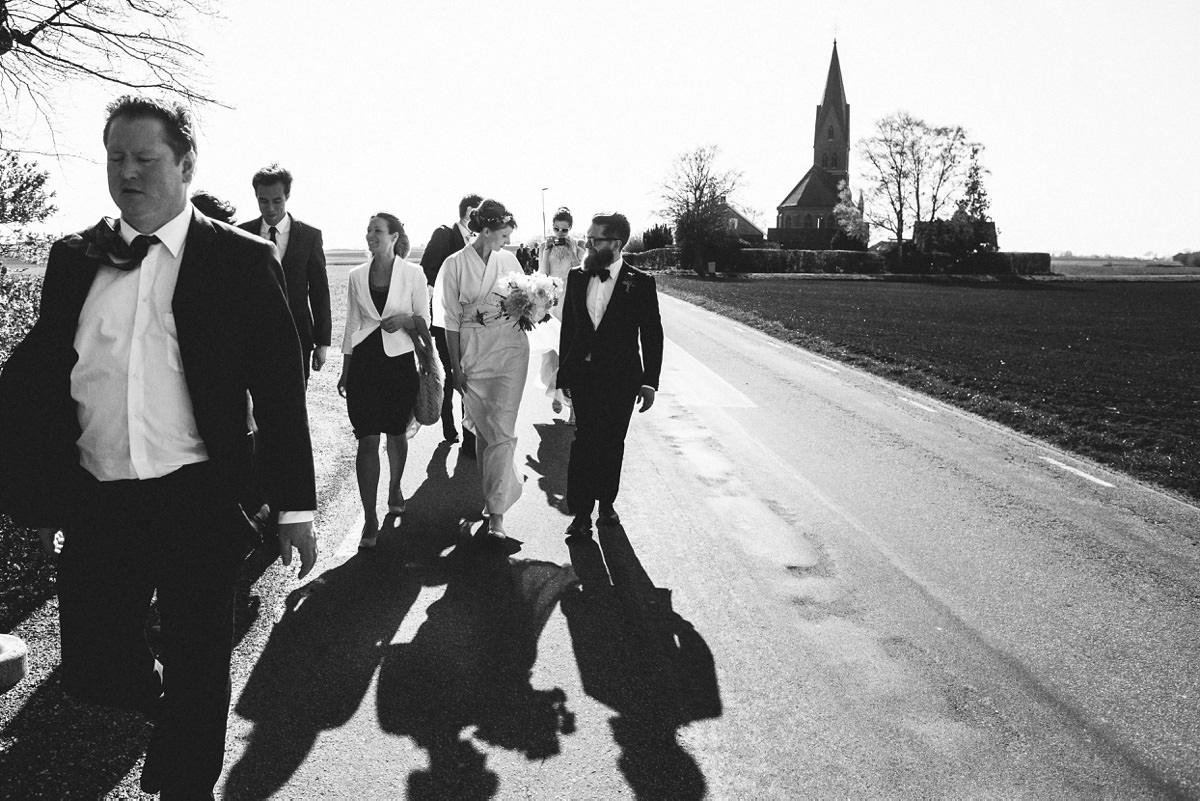 wedding_photographer_sweden_039