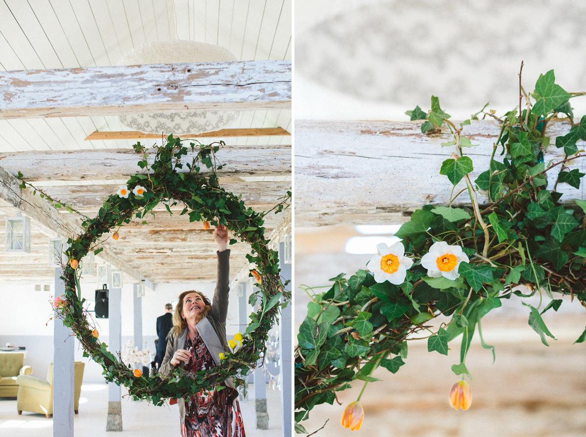 wedding_photographer_sweden_041