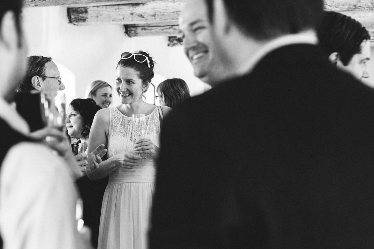 wedding_photographer_sweden_042