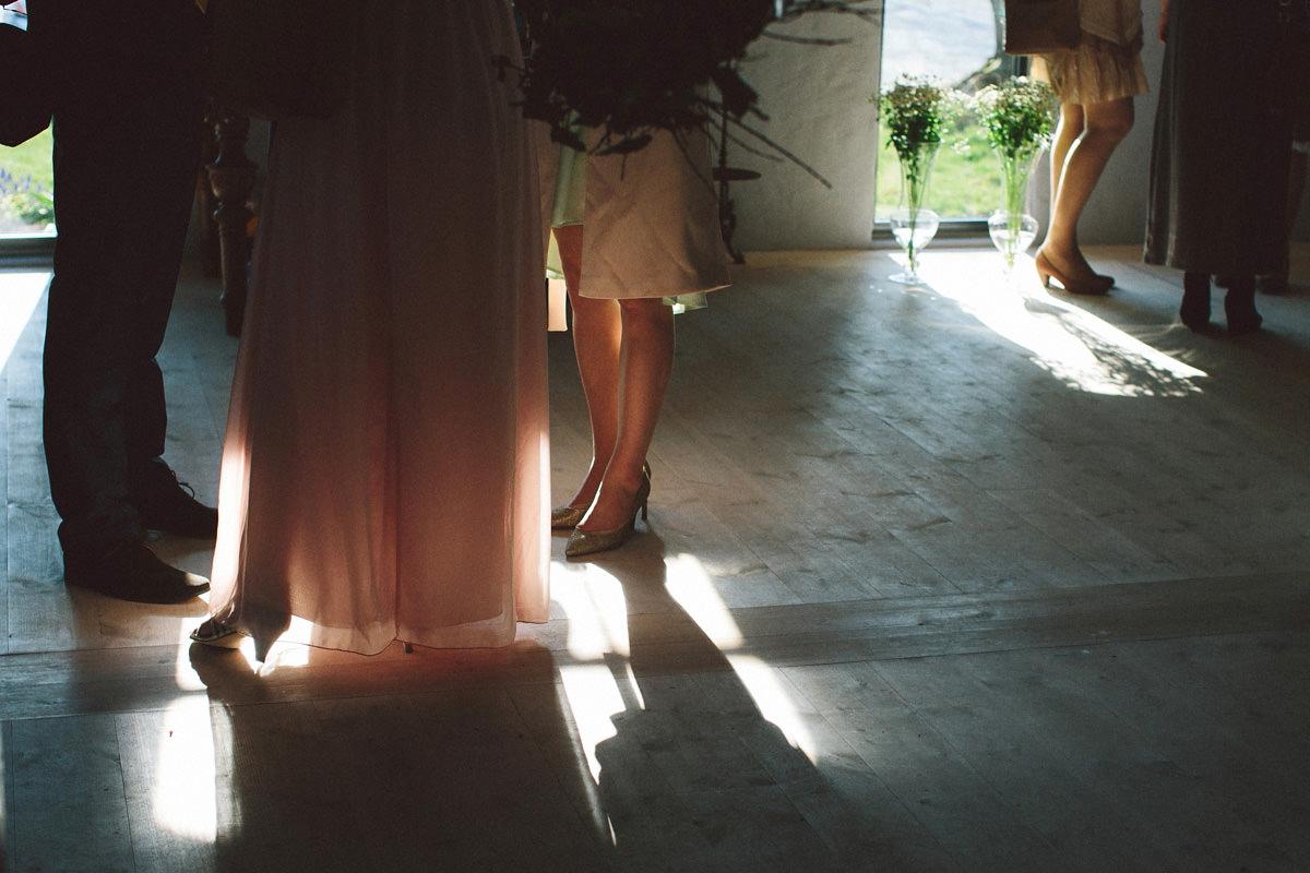 wedding_photographer_sweden_044