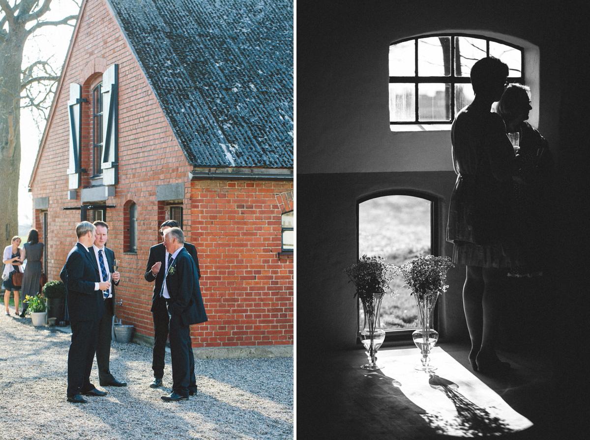 wedding_photographer_sweden_046