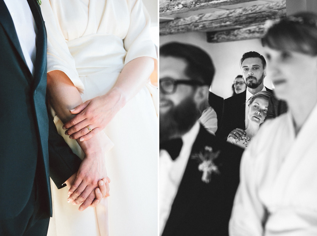 wedding_photographer_sweden_051