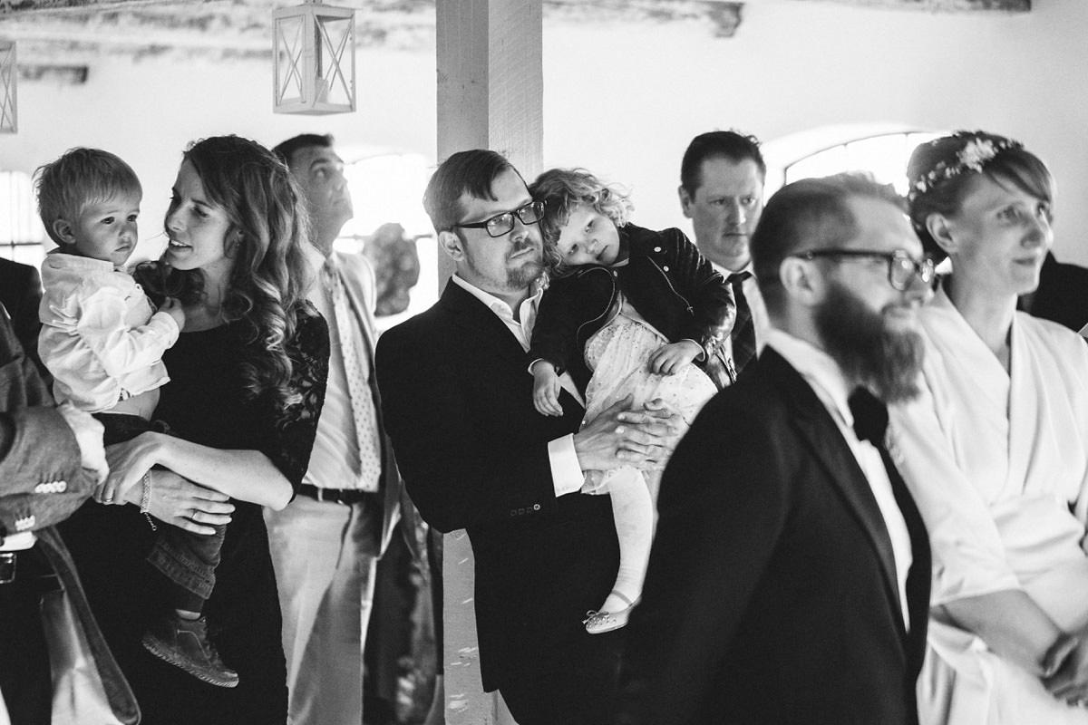 wedding_photographer_sweden_052