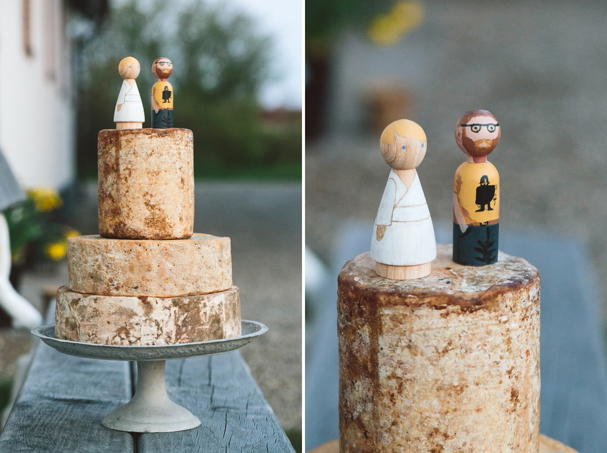 wedding_photographer_sweden_056