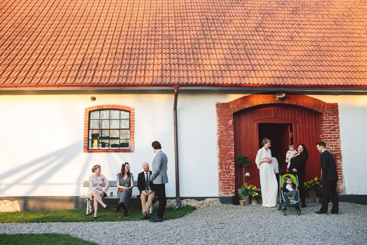 wedding_photographer_sweden_057