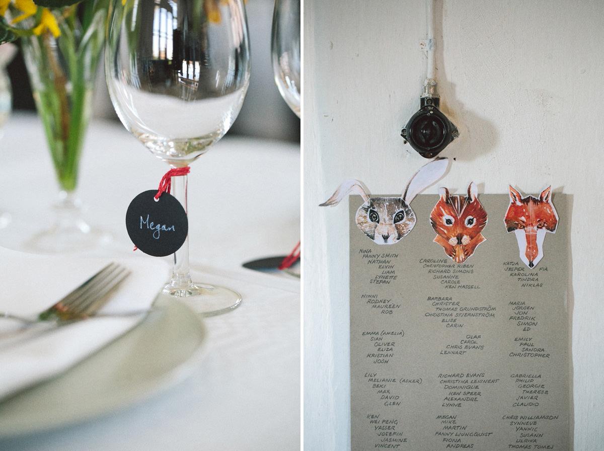 wedding_photographer_sweden_058