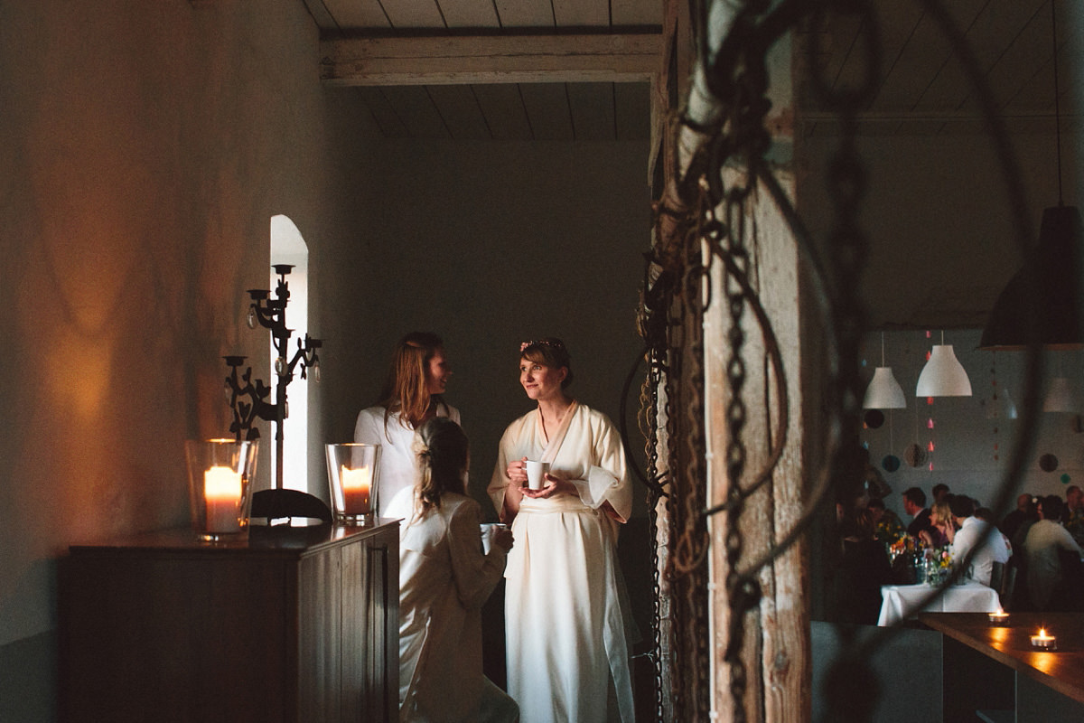 wedding_photographer_sweden_064