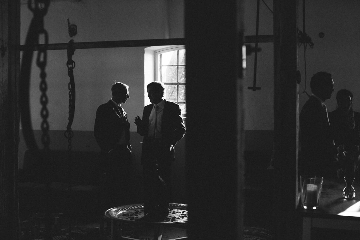 wedding_photographer_sweden_067