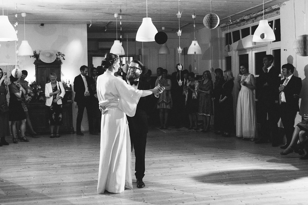 wedding_photographer_sweden_073