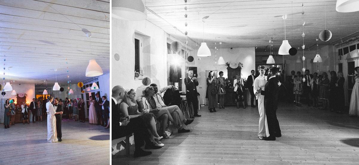 wedding_photographer_sweden_074