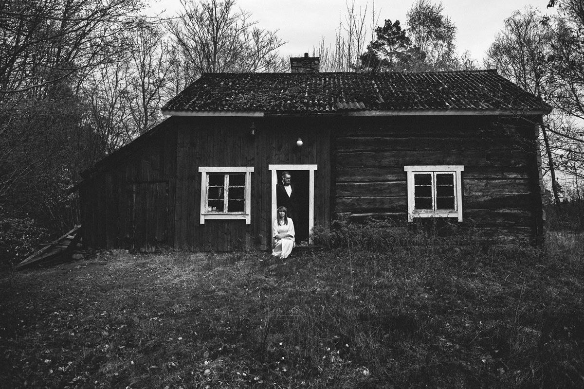 wedding_photographer_sweden_076