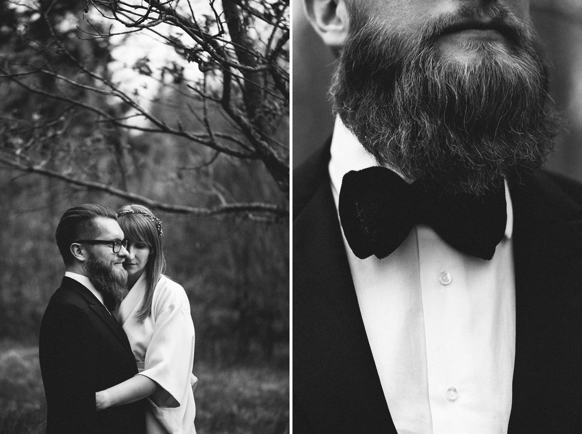 wedding_photographer_sweden_077