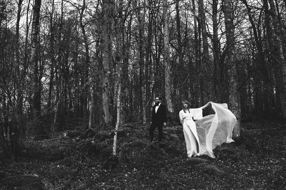 wedding_photographer_sweden_078