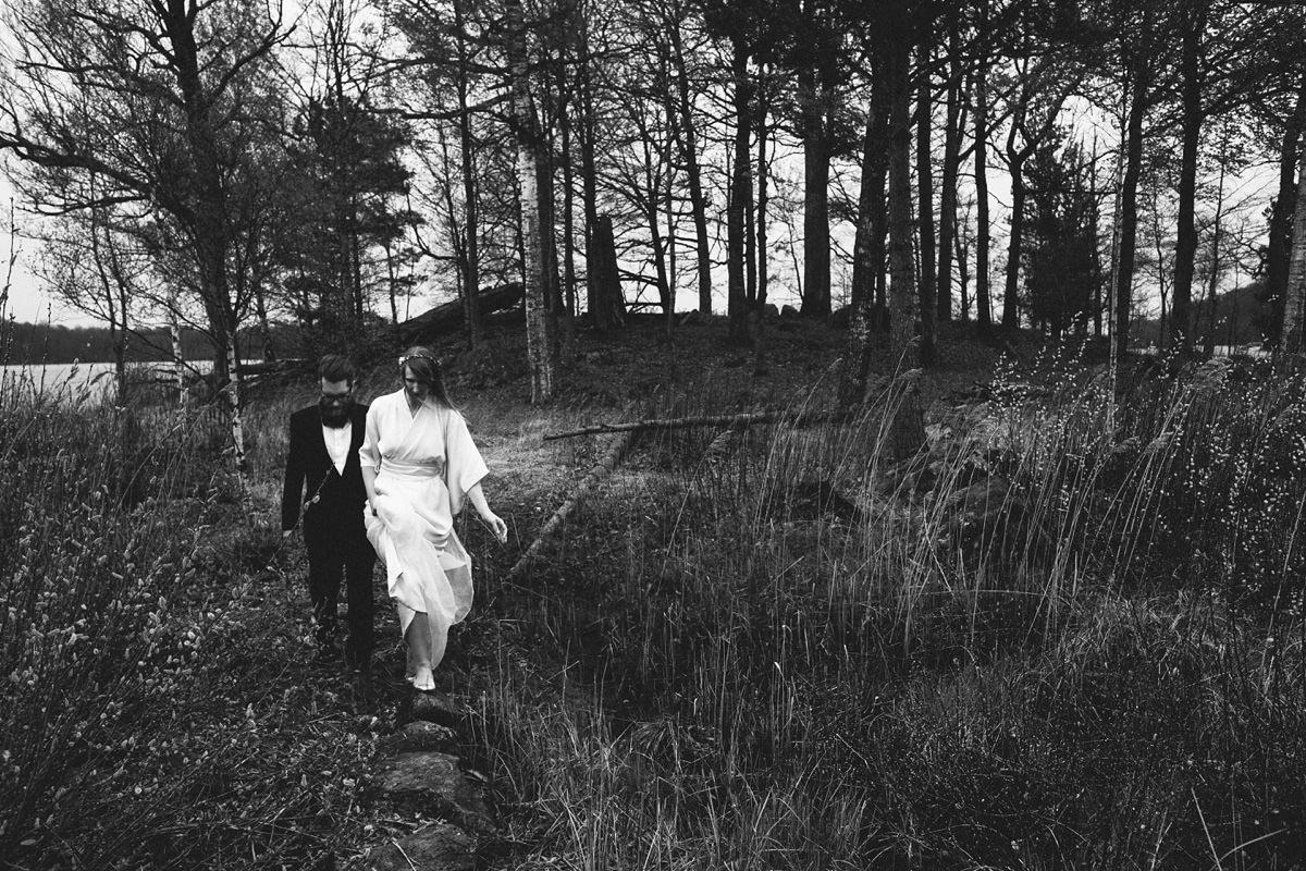 wedding_photographer_sweden_079