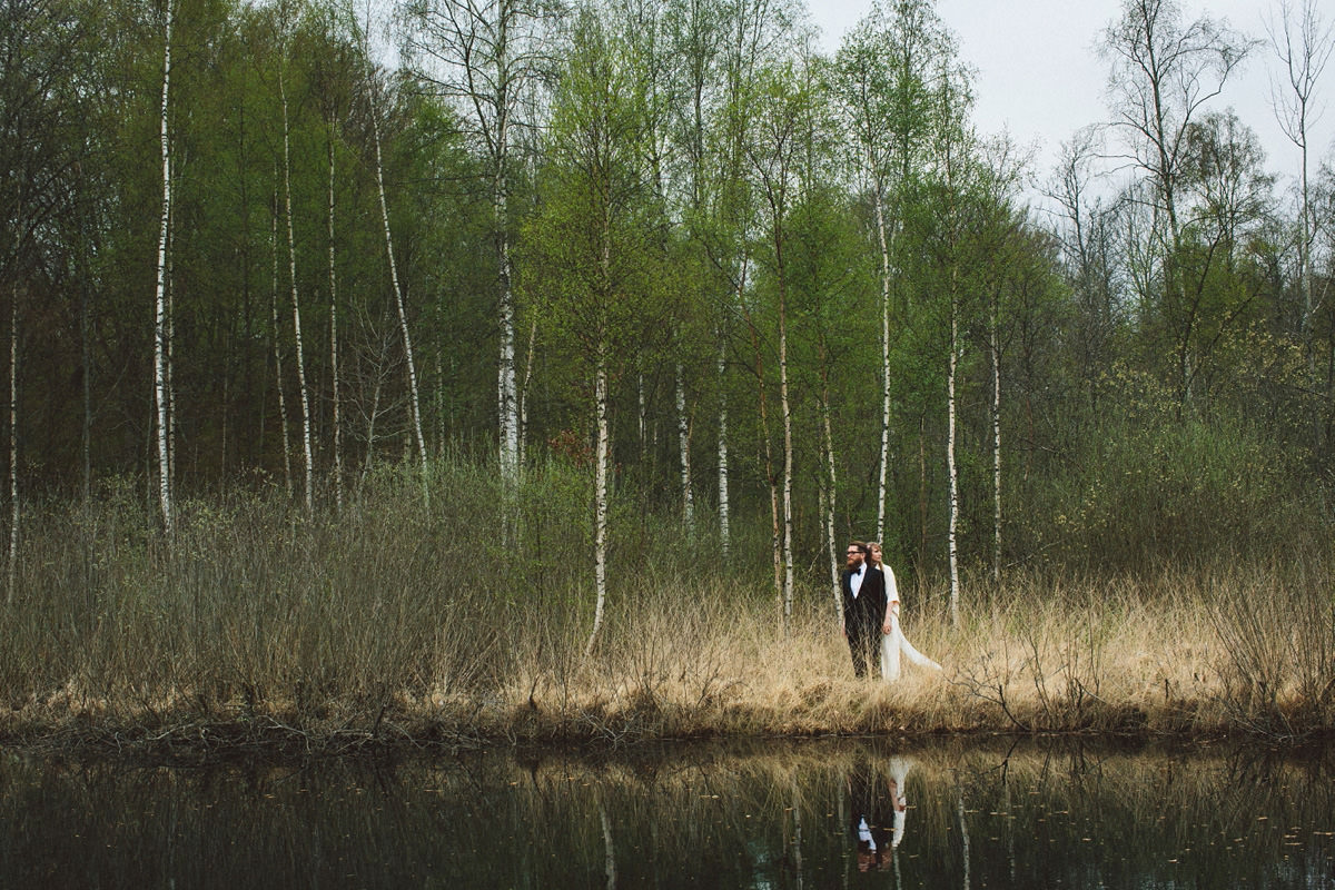 wedding_photographer_sweden_080