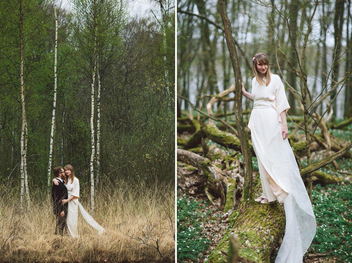wedding_photographer_sweden_081