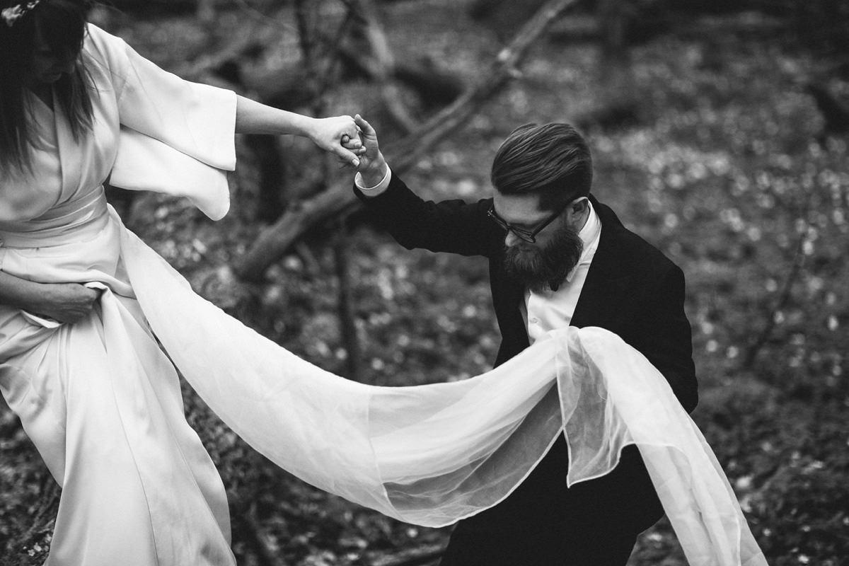 wedding_photographer_sweden_082