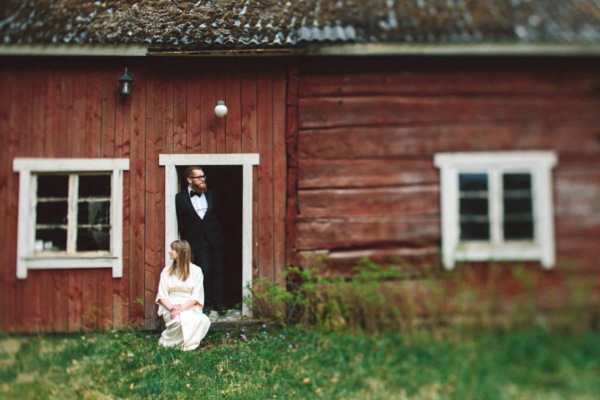wedding_photographer_sweden_083