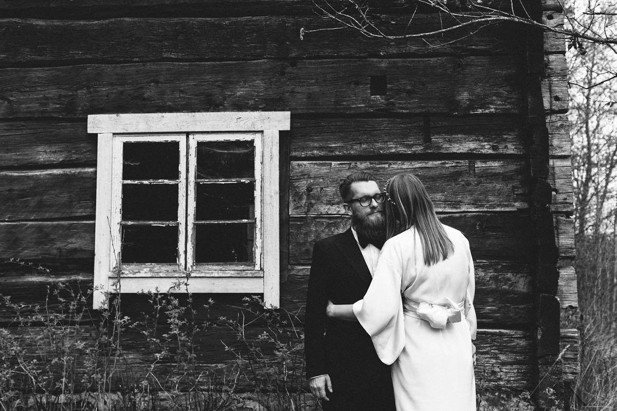 wedding_photographer_sweden_084