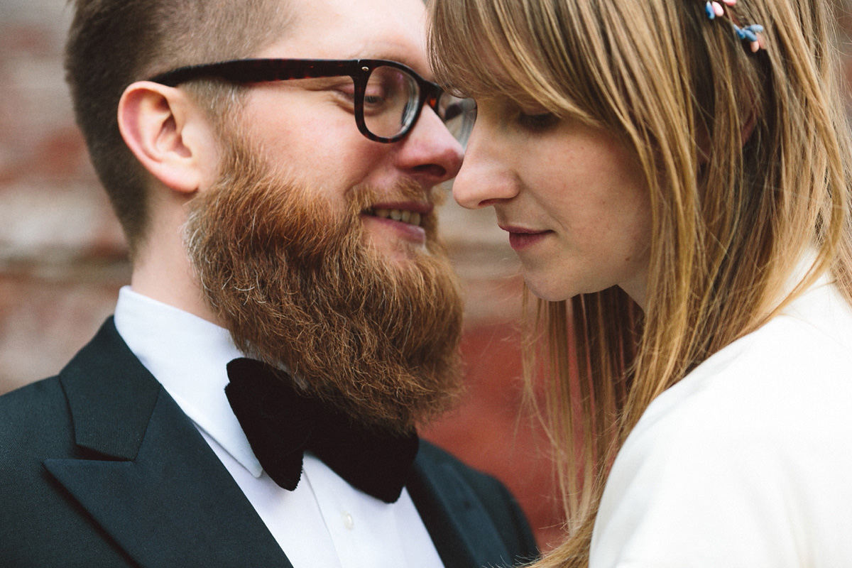 wedding_photographer_sweden_085