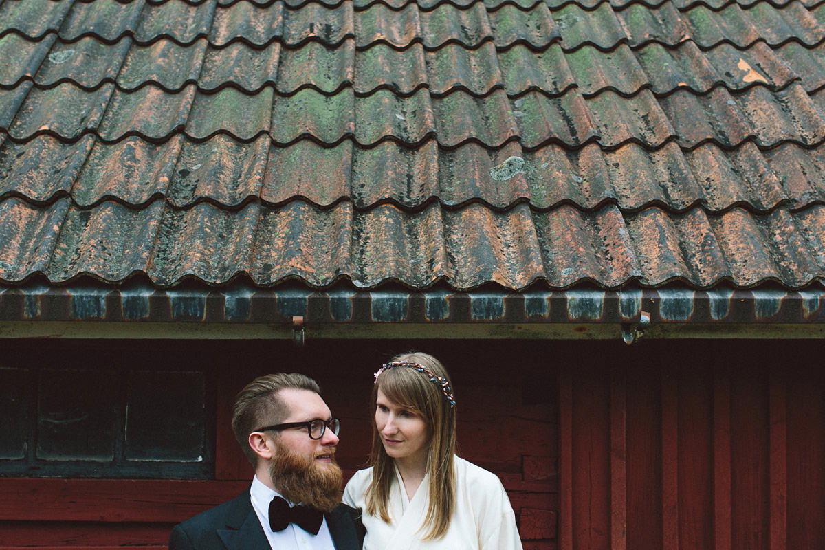 wedding_photographer_sweden_086