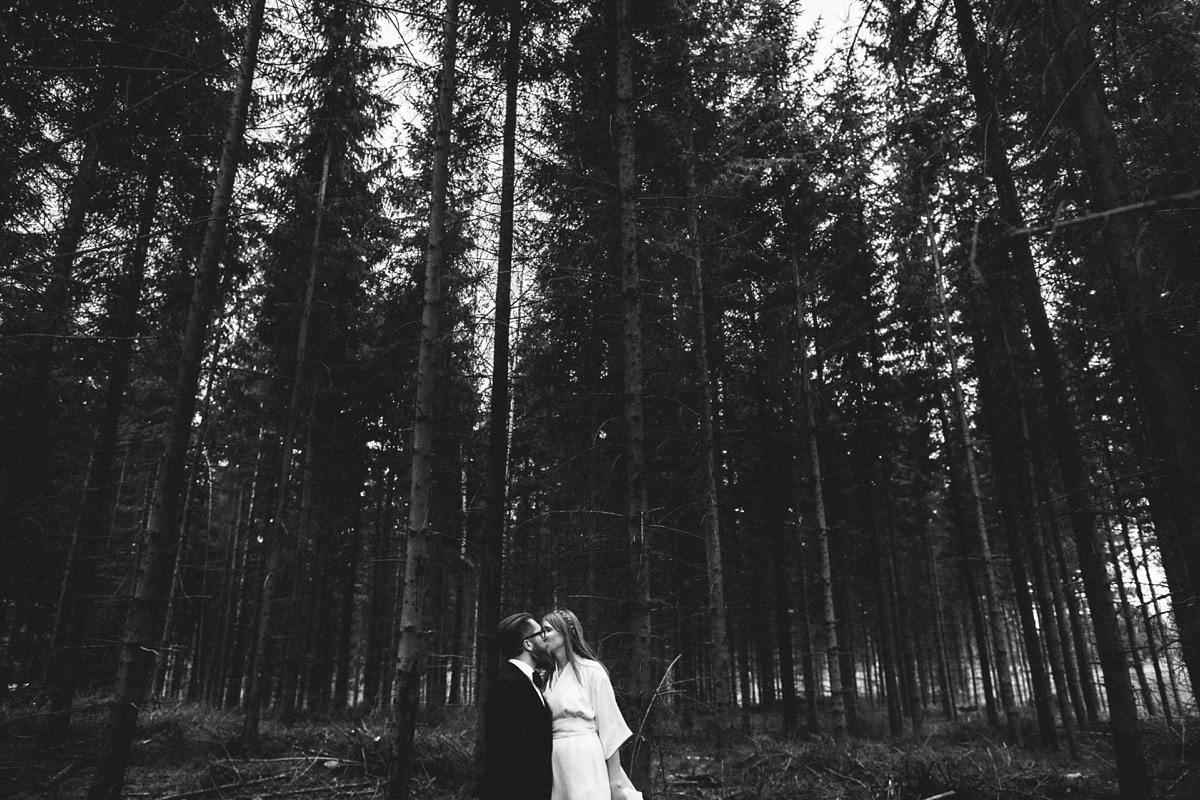 wedding_photographer_sweden_089