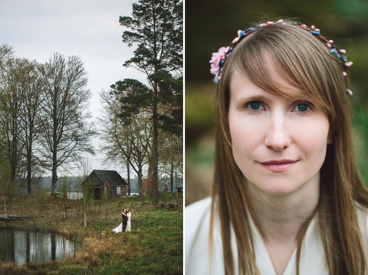 wedding_photographer_sweden_090