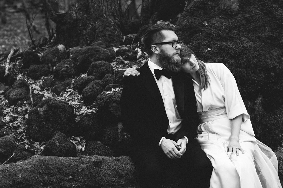 wedding_photographer_sweden_091