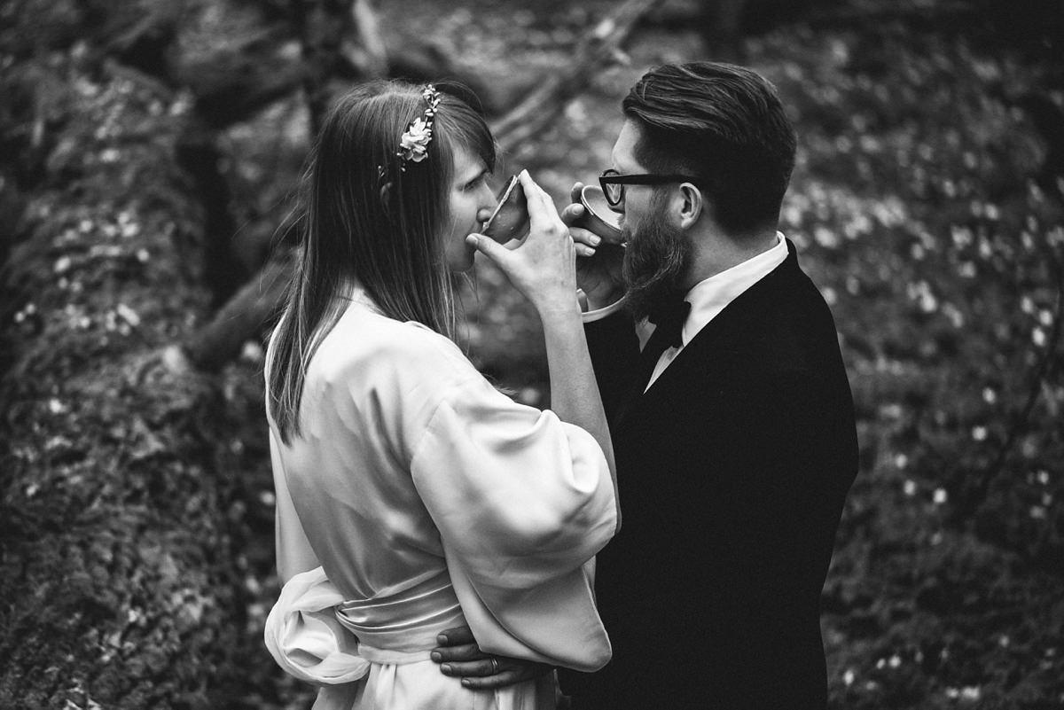 wedding_photographer_sweden_095