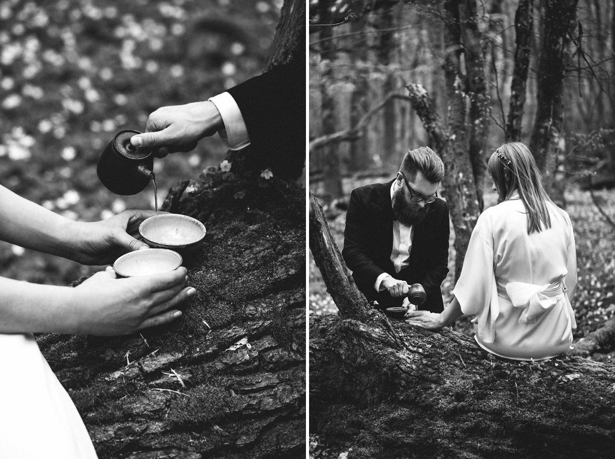 wedding_photographer_sweden_096