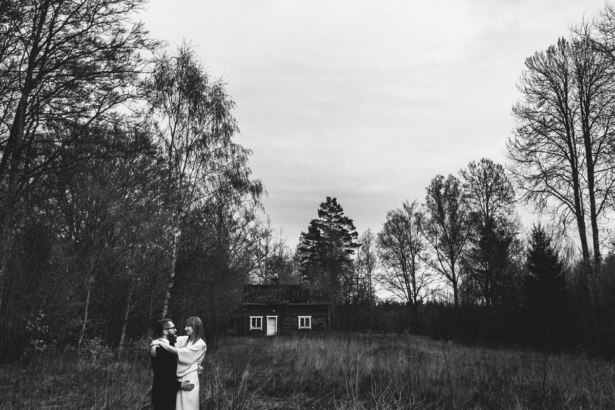 wedding_photographer_sweden_098