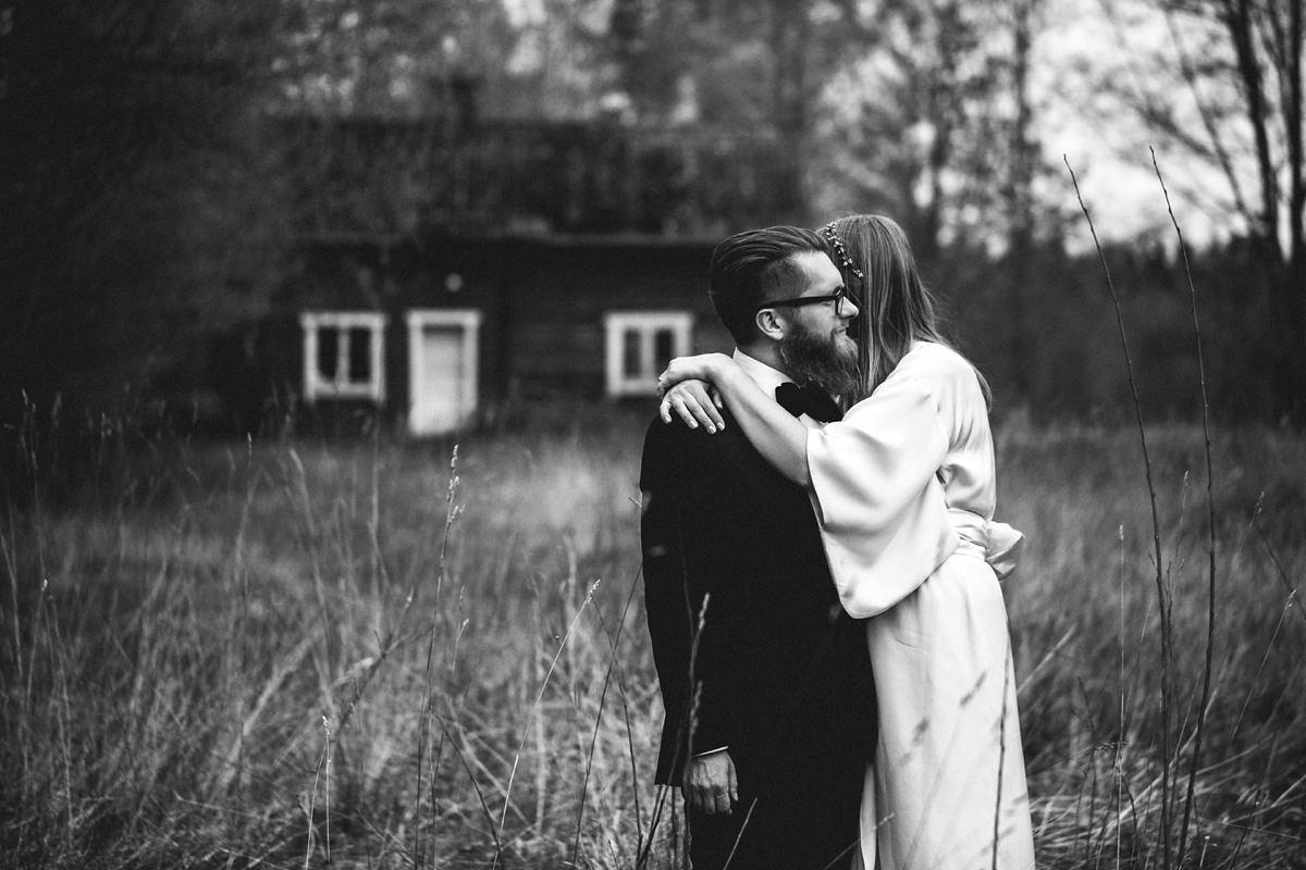 wedding_photographer_sweden_099